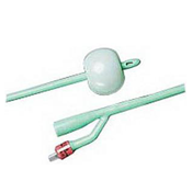 Foley Catheters featured image