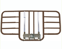 Bed Rails for Hospital Beds featured image