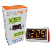 Medication Reminders, Organizers & Accessories featured image