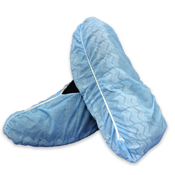 Shoe Covers featured image