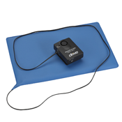 Patient Safety Alarms featured image