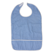 Aprons & Bibs featured image