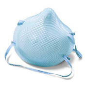 Face Mask Protection featured image