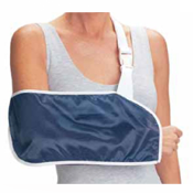 Arm Slings featured image