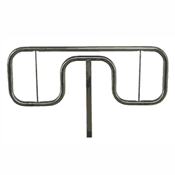 Bariatric Bed Rails featured image