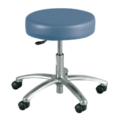 Medical Exam Room Stools featured image
