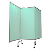 Privacy Screens featured image