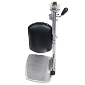 Wheelchair Accessories featured image