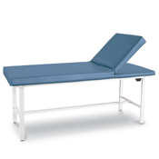 Medical Tables & Treatment Tables featured image