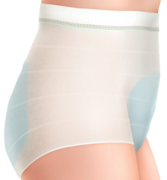 Reusable Washable Briefs featured image