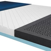 Deluxe High Density Foam Bariatric Mattresses featured image
