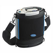 Portable Oxygen Concentrators Systems featured image