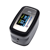 Oximeters featured image