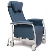 Home Care and Longterm Chairs featured image