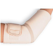Elbow Supports featured image