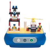 Pediatric Nebulizers featured image
