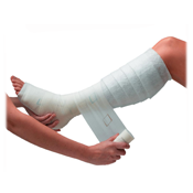 Compression Bandages featured image