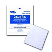 Gauze Pads & Sponges featured image