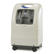 Oxygen Concentrator Systems featured image