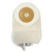 Urostomy One-Piece Pouches featured image