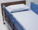 Bed Rail Pads & Safety featured image