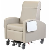Bariatric Chairs & Recliners featured image