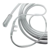 Oxygen Supplies & Accessories featured image
