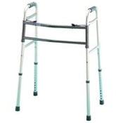 Bariatric Walkers featured image