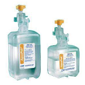 Inhalation Solutions featured image
