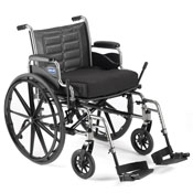 Wheelchairs for Users 400+ Lbs. featured image