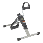 Exercise Therapy & Rehab featured image