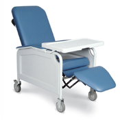 Home Care and Long Term Chairs featured image