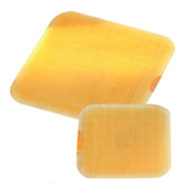 Hydrocolloid Dressings featured image