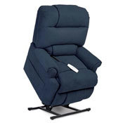 3-Position Lift Chair Recliners featured image