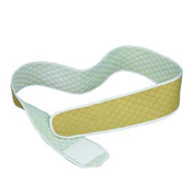 Safety Restraints featured image