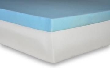 fab-gel-memory-foam.jpg