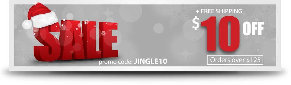 jingle-10.jpg