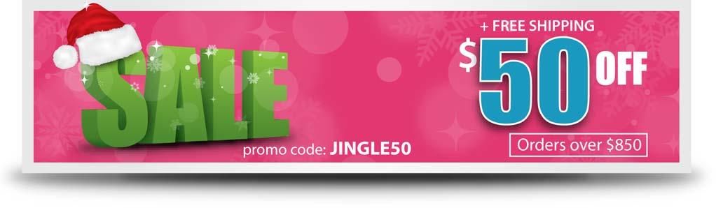jingle-50.jpg