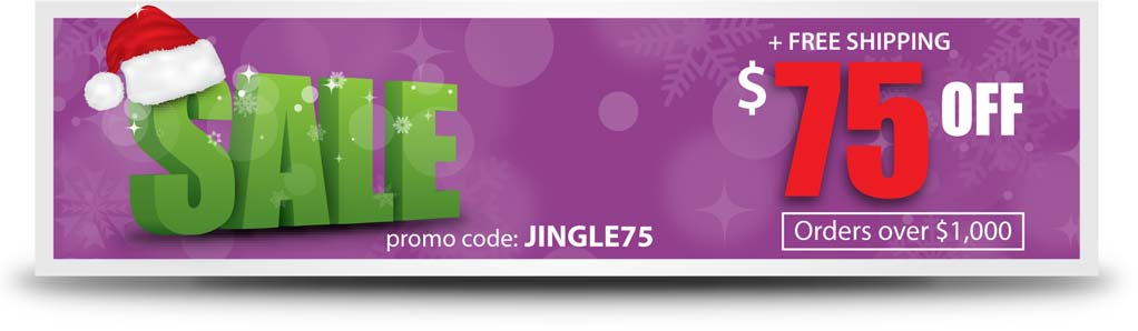 jingle-75.jpg