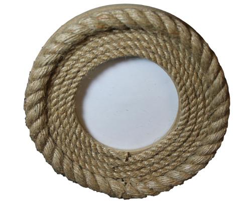 Nautical Rope Picture Frame Nautical Seasons