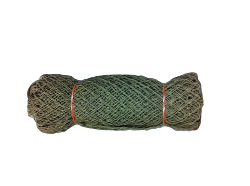 Authentic Fishing Net, Fish net  Nautical Seasons