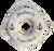 Personalized Life Ring  Nautical Seasons
