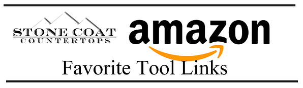 amazon-tool-links.png