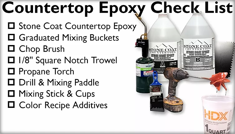 countertop-epoxy-check-list.png