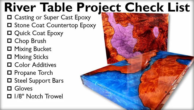 river-table-project-check-list.png