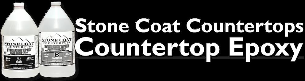 stone-coat-countertops-countertop-epoxy-.png