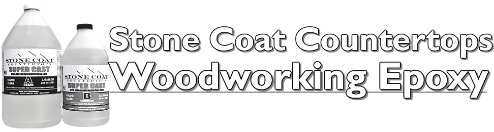 stone-coat-countertops-woodworking-epoxy.png
