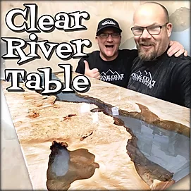transparent-river-table-with-epoxy-hero-.png