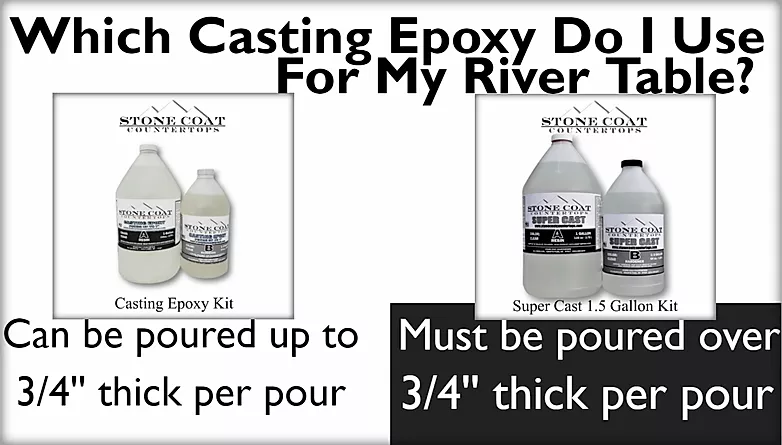 which-castin-epoxy-do-i-use.png