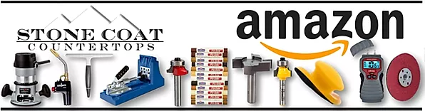 woodworking-amazon-banner.png